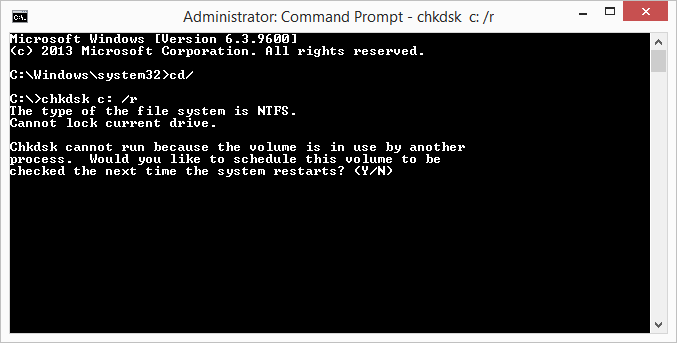 windows8_chkdsk